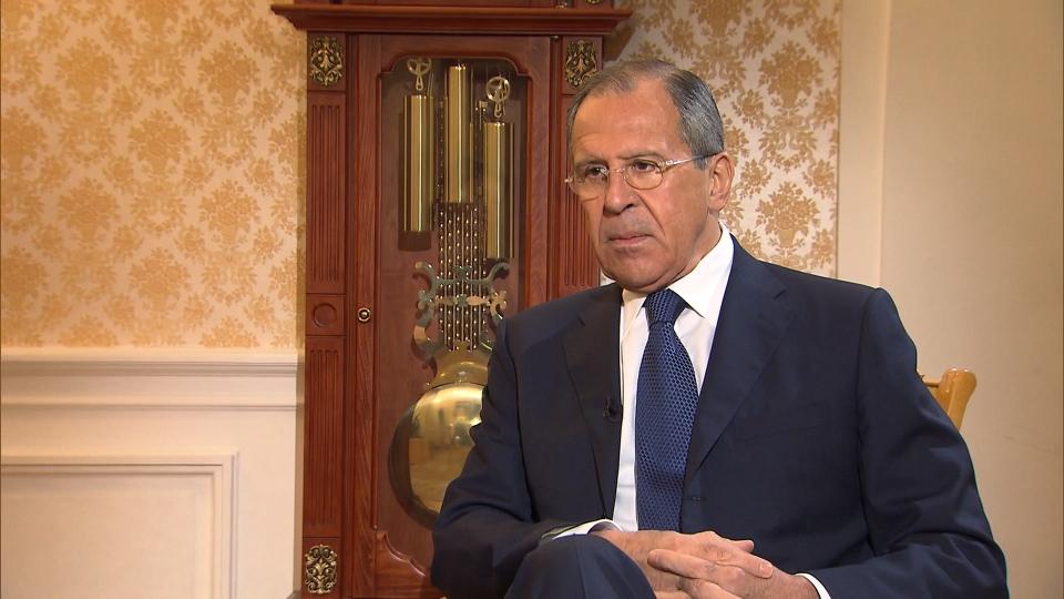 США усиливают давление на Украину