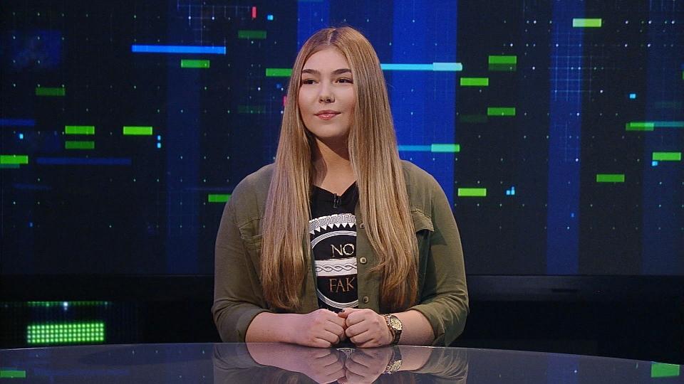 марьяна наумова 2016 фото