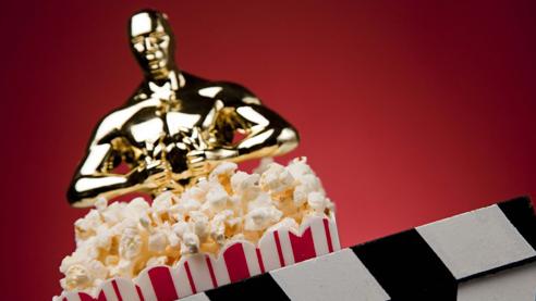 Секретное задание Голливуда. Часть 2
