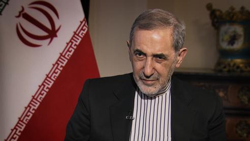 Стратегический курс Ирана